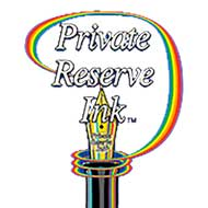 Private Reserve small logo
