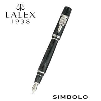 Lalex Simbolo Fountain Pen