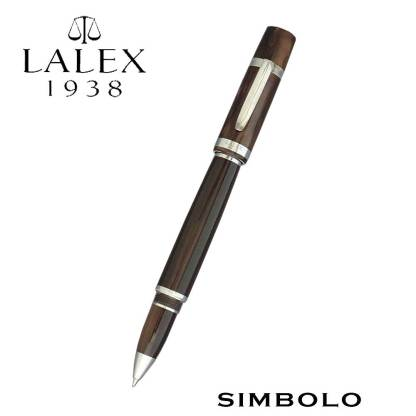 Lalex Simbolo Roller Pen