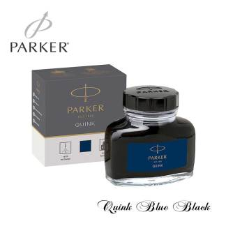 Parker Quink Bottled Ink
