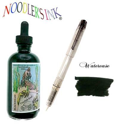 Noodlers 4.5 oz Ink Bottle