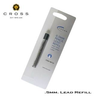 Cross Pencil Leads 0.5 mm.