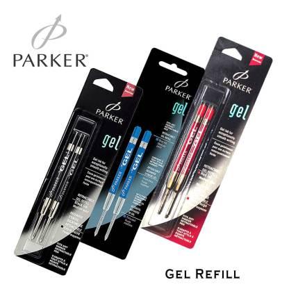 Parker Gel Refill