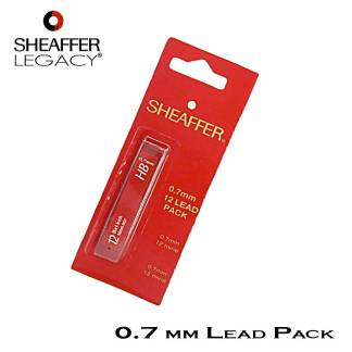 Sheaffer 12 Pencil Lead Pack