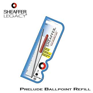 Sheaffer MPI Ball Pen Refill