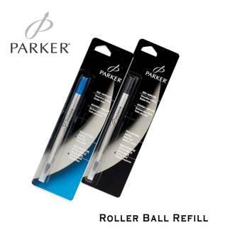 Parker Roller Ball Refill