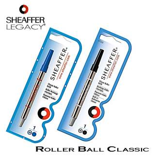 Sheaffer Roller Ball Refill Classic