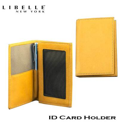 Libelle Card ID Holder