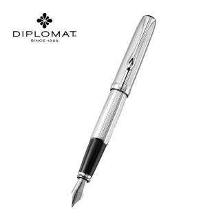 Diplomat Excellence Fountain Pen