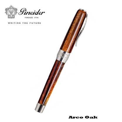 Pineider Arco Fountain PenPineider Arco Fountain Pen