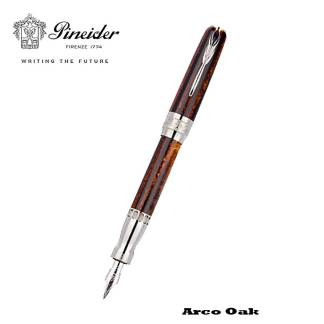 Pineider Arco Fountain Pen