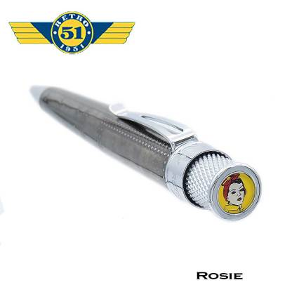 Retro 51 Rosie Rollerball