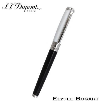 Humphrey Bogart Limited Edition Pen