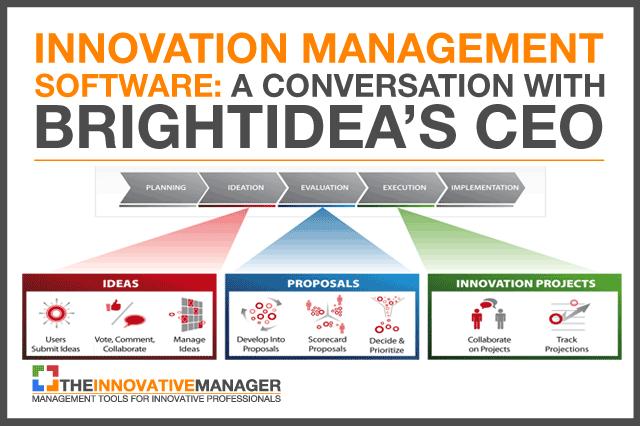 BrightIdea-innovation-management-software