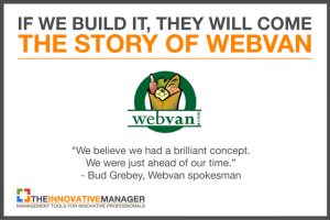 Webvan-thumb