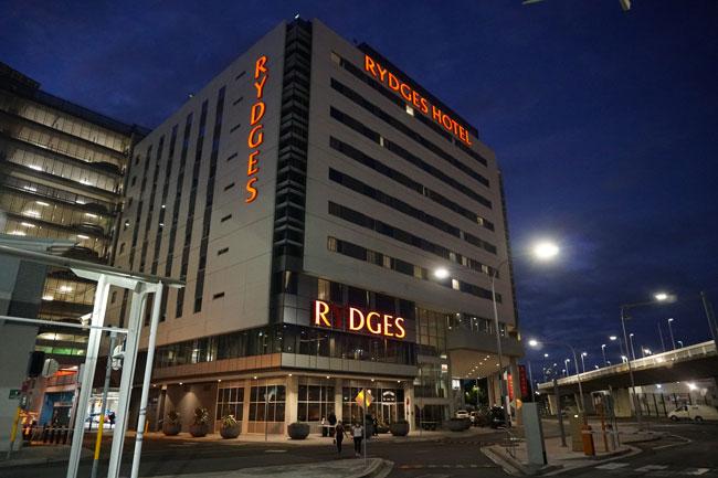 Rydges-Hotel.jpg?w=1260&ssl=1