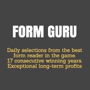 Form Guru