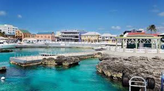 Senegal, Morocco, Caymans added to terror finance watch list -  www.israelhayom.com