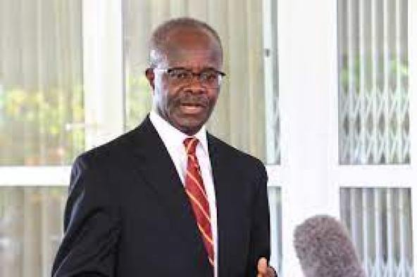 Nduom challenges Birim Group LLC in US court over money laundering and  fraud claims