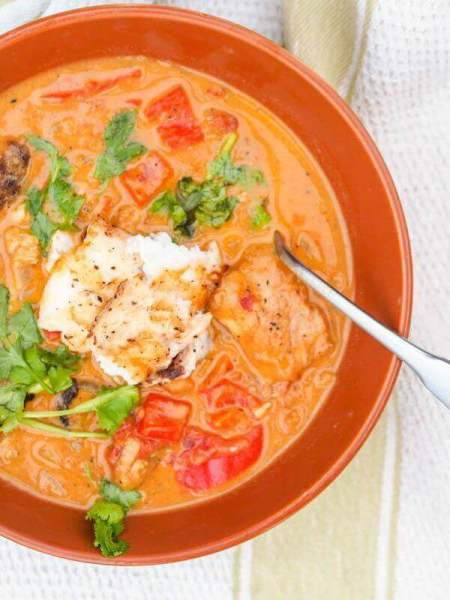 caribbean-fish-curry-3