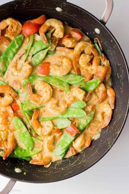 one-pot-coconut-curry-shrimp-recipe-3