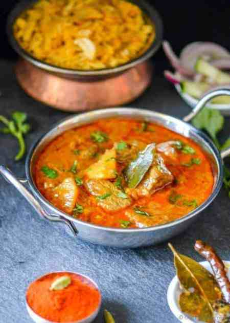 indian-kashmiri-mutton-lamb-rogan-josh-curry-slow-cooker-chefdehome-1
