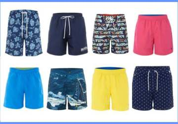 House of Fraser Shorts