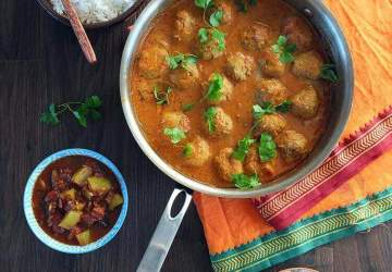 mamta-guptas-keema-meatball-curry-3