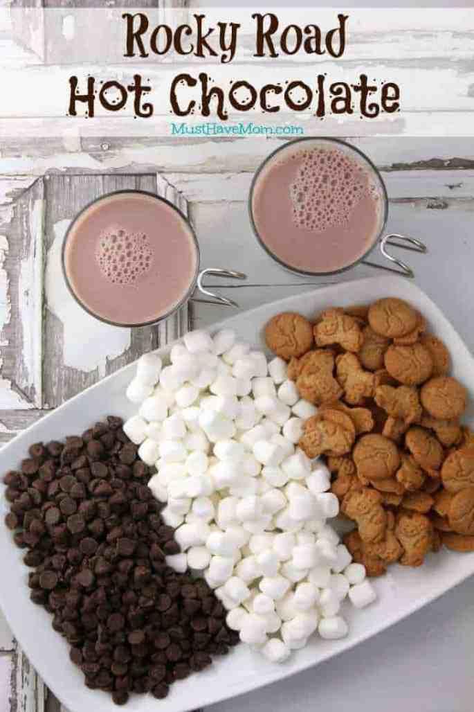 Rocky-Road-Hot-Chocolate-Recipe-Hot-Chocolate-Bar-