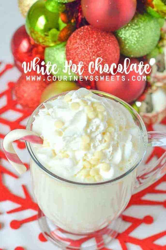 White-Hot-Chocolate-Recipe5