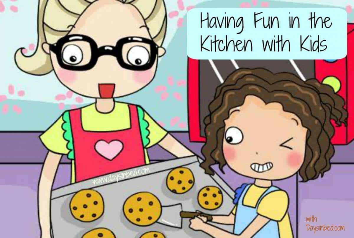 fun-food-ideas