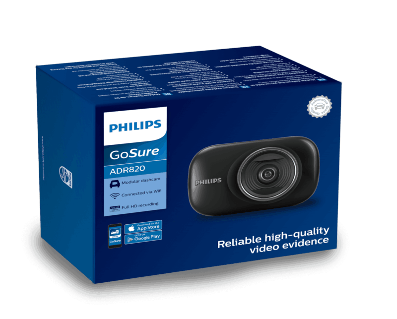 Philips_ADR820_dash cam_top_angle_front_view_17_APR (1)