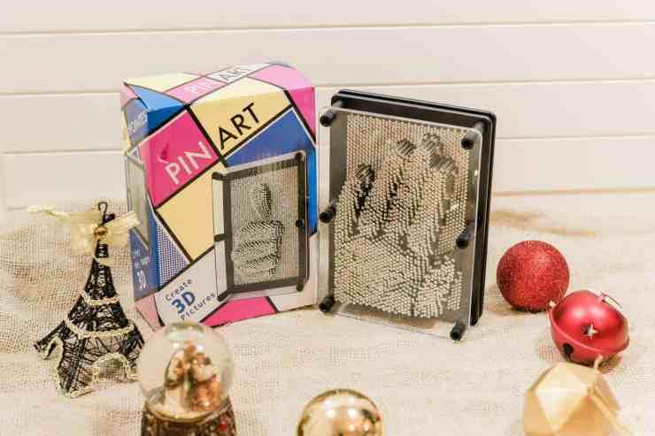 850 0019 - Children's Christmas Gift Ideas For 2019