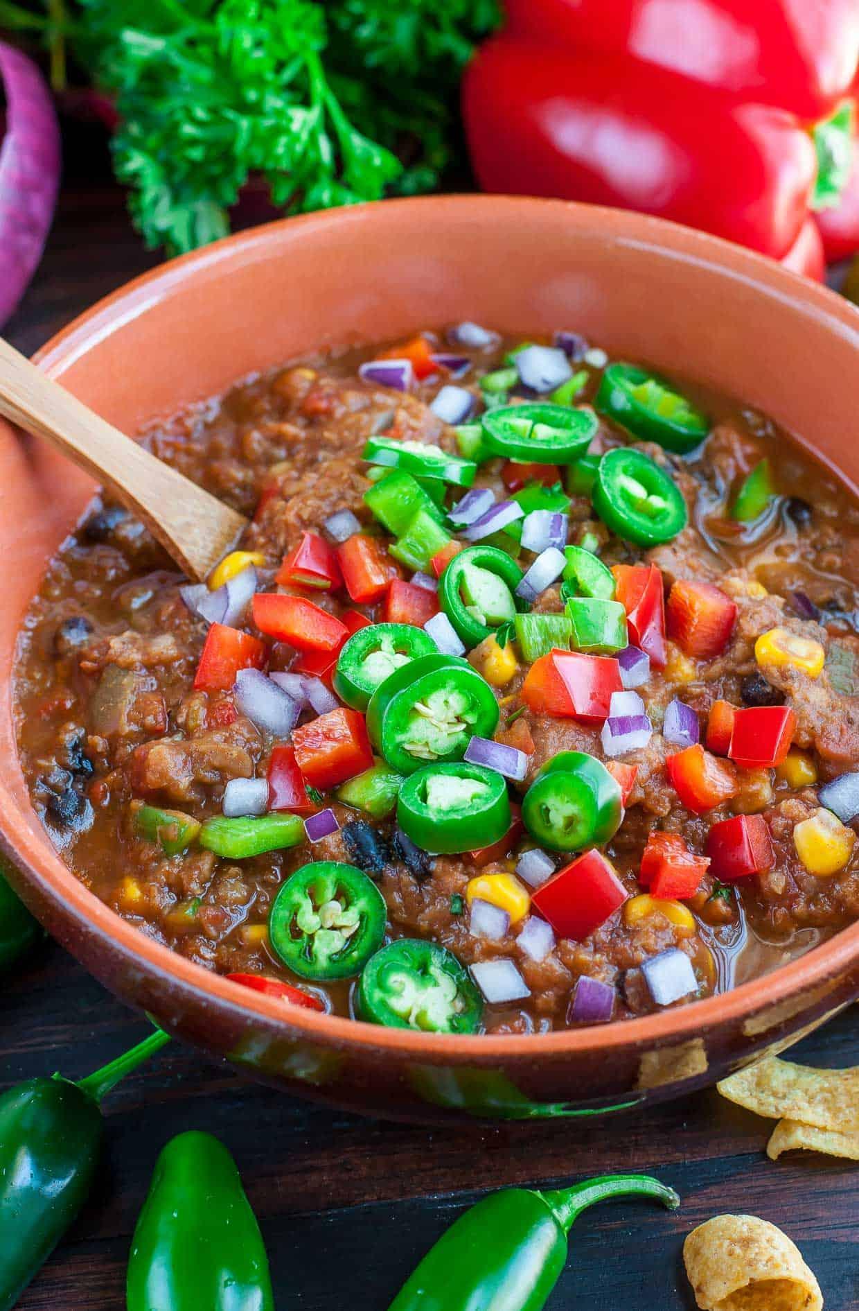 easy-healthy-vegan-red-lentil-chili-recipe-peasandcrayons-1958