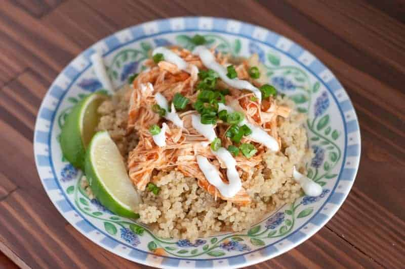 Instant-Pot-Salsa-Chicken-Recipe-3162
