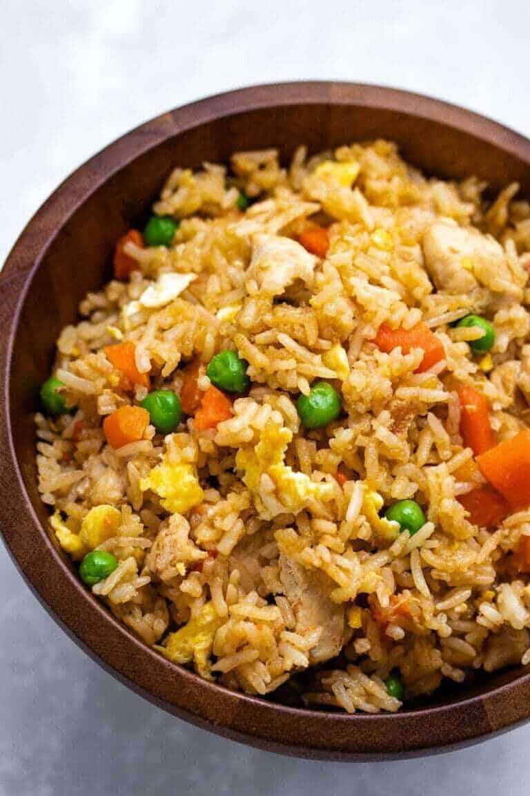 chicken-fried-rice-instant=pot-recipe