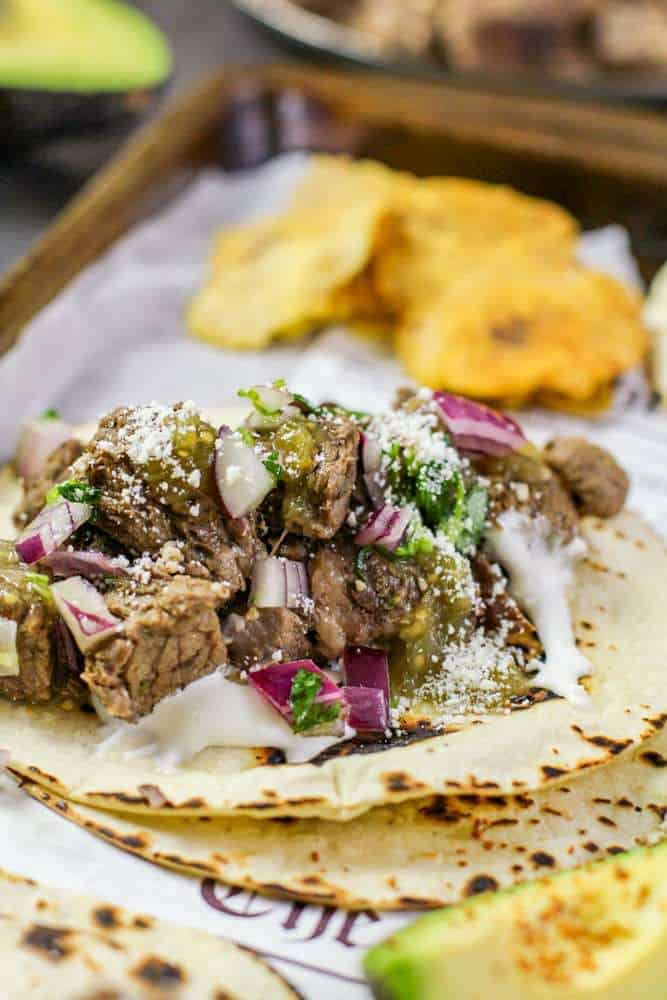 Barbacoa-Tacos-Steak-Tacos-8-of-15