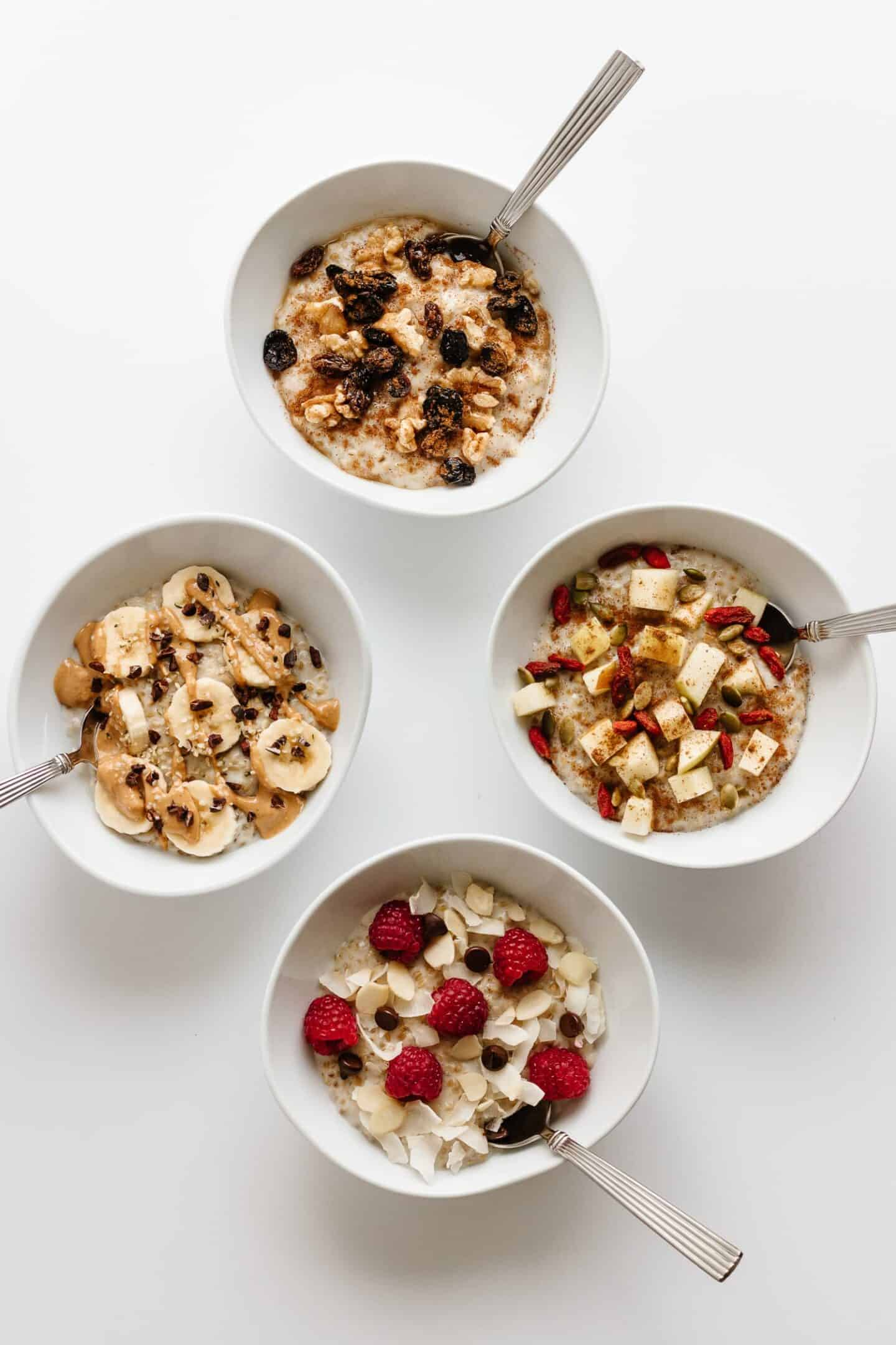 How-To-Cook-Steel-Cut-Oats