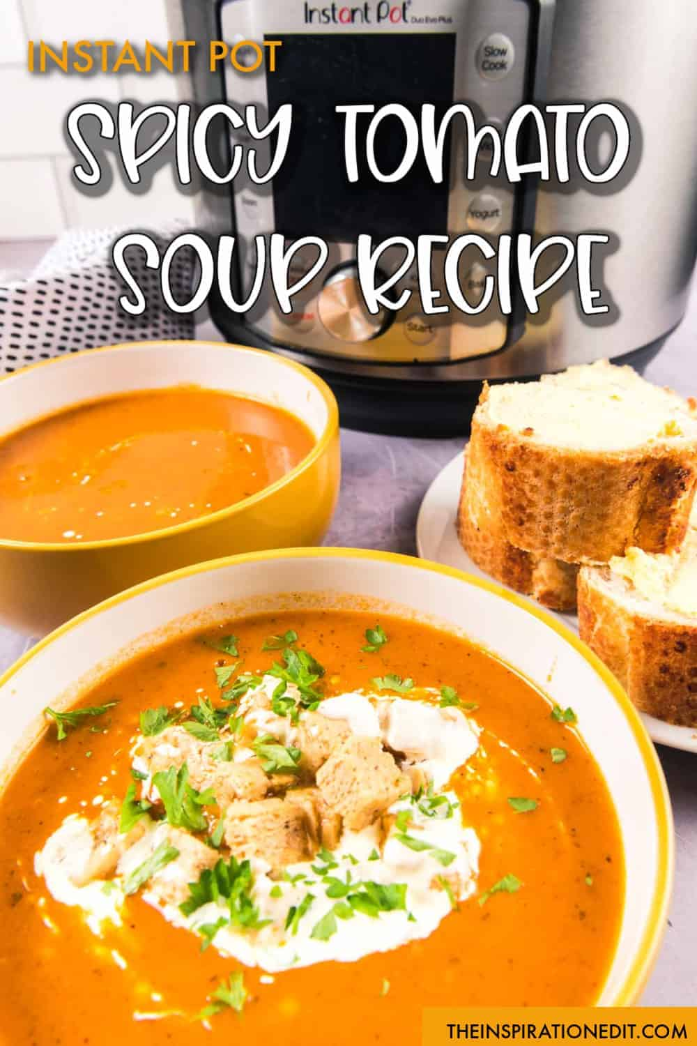 instant-pot-spicy-tomato-soup