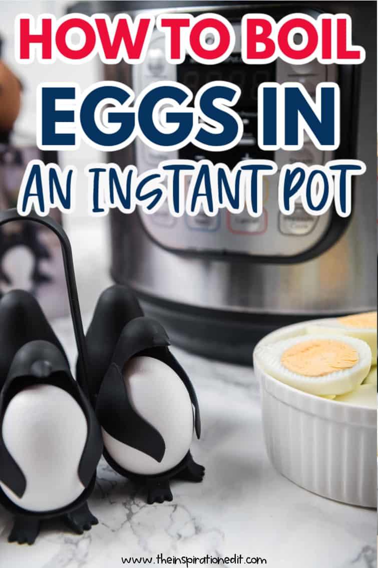 instant pot eggquins (1)