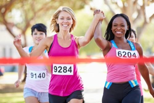 running tips 10