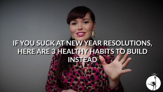suck-at-resolutions