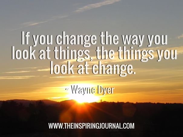quotes_on_change9