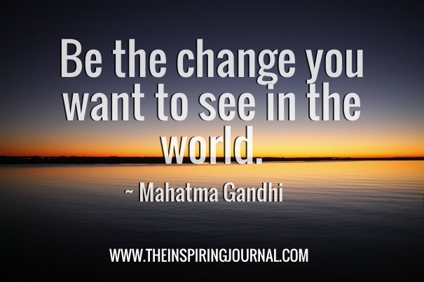 quotes_on_change4