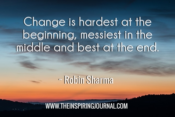 quotes_on_change2