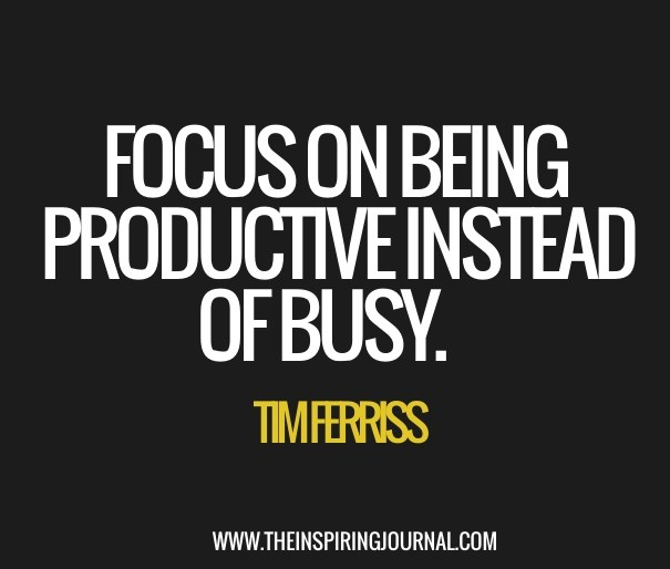 tim ferriss quote tim ferriss motivational quotes