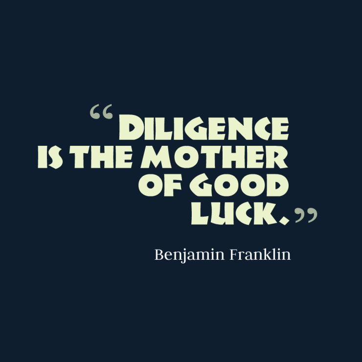 benjamin franklin quotes and meanings education ben franklin quotes on luck hard work