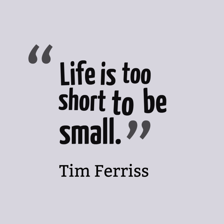 Tim Ferriss Quotes tim ferriss motivational quotes