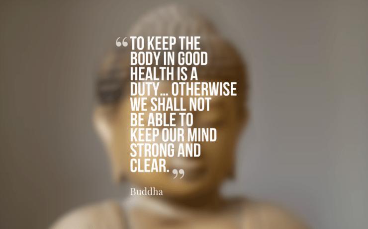 buddha quotes quotes by buddha buddha quotes images