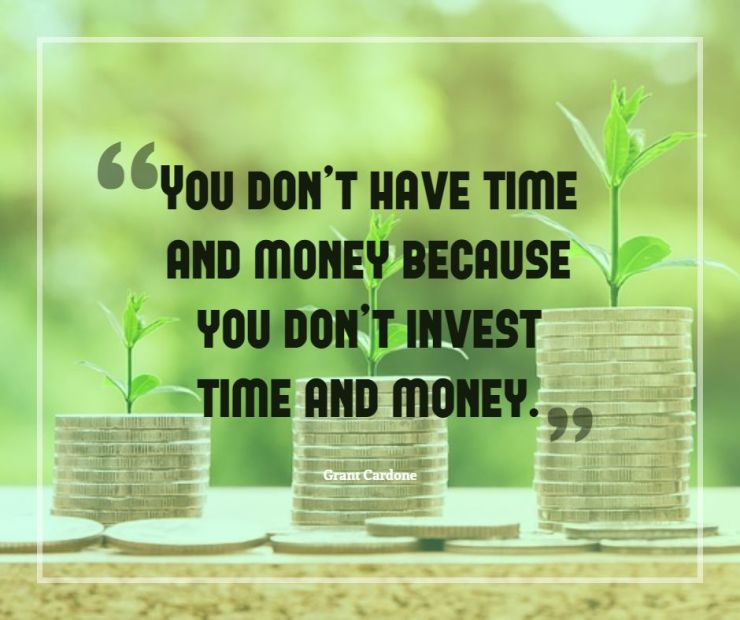 grant cardone quotes wallpaper images on sales on money about goals real estate success quotes motivational